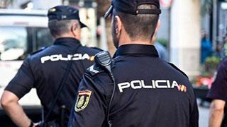 oposiciones policia nacional cnp
