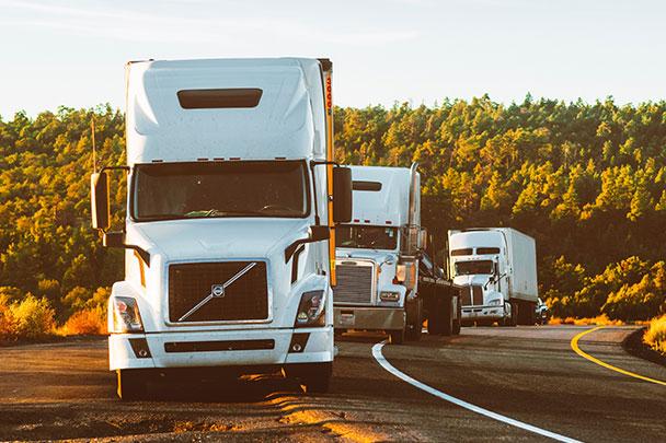 autoescuela burgos - carnet de camion