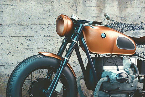 autoescuela burgos - carnet de moto