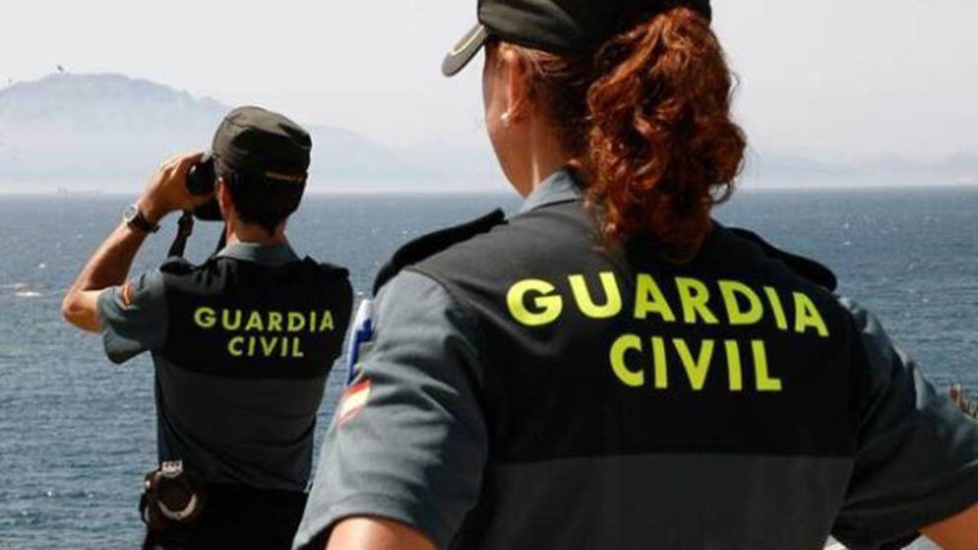 http://gruposieburgos.es/
